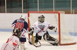 Hockey-2074